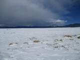 1529 Yellowstone Road - Photo 8