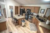 970 Golden Gate Canyon Road - Photo 10