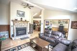 970 Golden Gate Canyon Road - Photo 6