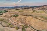 11562 Eagle Springs Trail - Photo 12