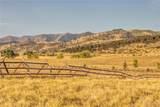 11562 Eagle Springs Trail - Photo 6