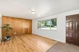 1044 Briarwood Road - Photo 3