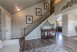98 Flat Iron Lane - Photo 11