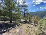 Ute Creek Road - Photo 11