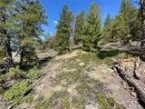 Ute Creek Road - Photo 12