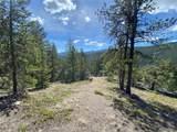 Ute Creek Road - Photo 15