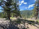 Ute Creek Road - Photo 20