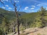 Ute Creek Road - Photo 21