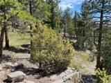 Ute Creek Road - Photo 3