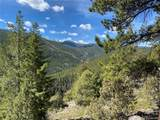 Ute Creek Road - Photo 7