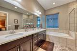7991 Flat Rock Way - Photo 11