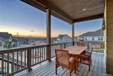 7991 Flat Rock Way - Photo 13
