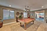 7991 Flat Rock Way - Photo 16