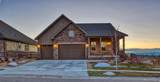 7991 Flat Rock Way - Photo 2