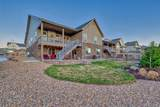 7991 Flat Rock Way - Photo 20