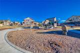 7991 Flat Rock Way - Photo 22