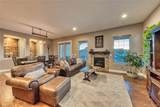 7991 Flat Rock Way - Photo 4