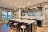 7991 Flat Rock Way - Photo 8