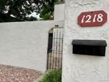 1218 Bosque Street - Photo 3