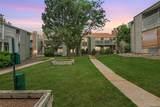 18302 Kepner Place - Photo 25