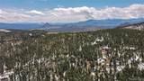 13474 Pioneer Trail - Photo 38