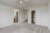 10340 Kelliwood Way - Photo 16