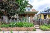 861 Washington Street - Photo 1