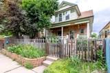 861 Washington Street - Photo 30