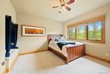 32988 Alta Vista Drive - Photo 34