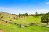 32988 Alta Vista Drive - Photo 35
