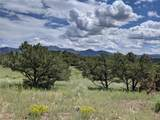 11011 Rawhide Creek Road - Photo 1