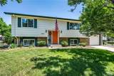 6010 Sterne Parkway - Photo 1