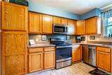 6010 Sterne Parkway - Photo 10