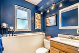 6010 Sterne Parkway - Photo 22