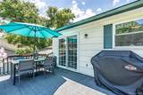 6010 Sterne Parkway - Photo 23