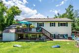 6010 Sterne Parkway - Photo 24