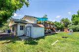 6010 Sterne Parkway - Photo 27
