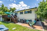 6010 Sterne Parkway - Photo 4
