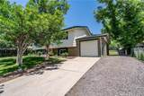 6010 Sterne Parkway - Photo 40