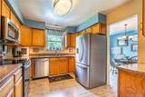 6010 Sterne Parkway - Photo 8
