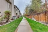 1595 Nichols Drive - Photo 27