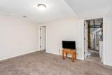 6645 62nd Way - Photo 12