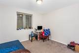 6645 62nd Way - Photo 14