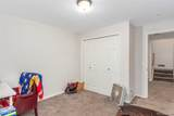 6645 62nd Way - Photo 15