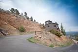 1391 Hyland Drive - Photo 29