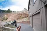 1391 Hyland Drive - Photo 35
