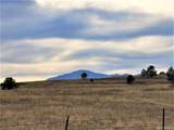 17378 Abert Ranch Drive - Photo 1