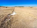17378 Abert Ranch Drive - Photo 17