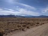 2 Lot County Road 46Aa - Photo 1