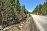 000 Fall River Road - Photo 24